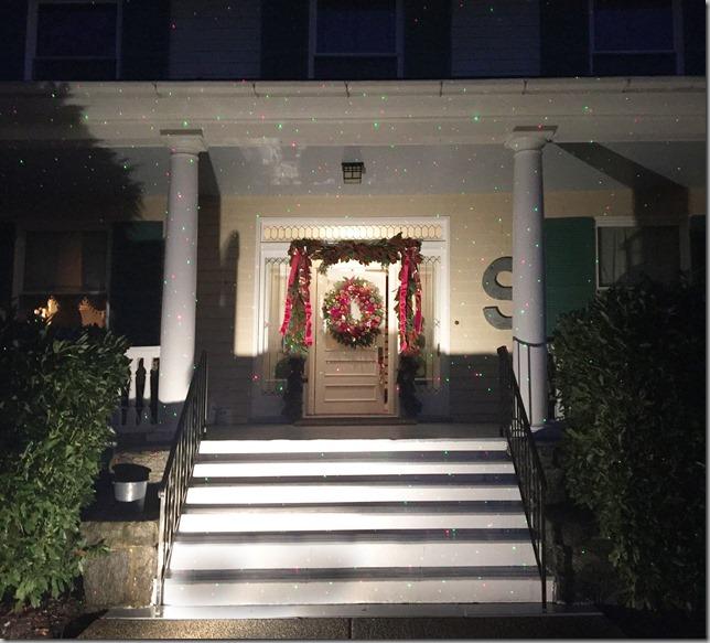 Christmas House (19)