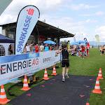 2014-08-09 Triathlon 2014 (85).JPG