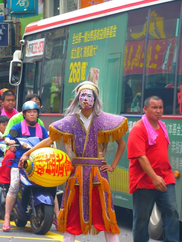 Ming Sheng Gong à Xizhi (New Taipei City) - P1340089.JPG