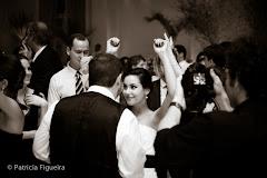 Foto 2129pb. Marcadores: 24/09/2011, Casamento Nina e Guga, Rio de Janeiro