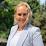 Mónika Standor's profile photo