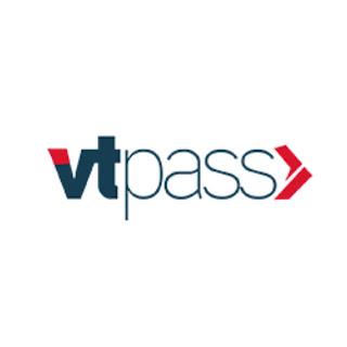 vtpass logo