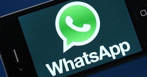pagar-whatsapp.jpg