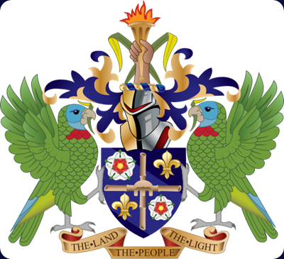 Saint_Lucia-Coat_of_arms