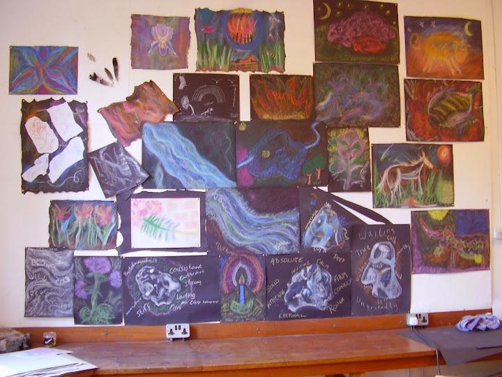 Thormodur Simonarson  - #StudyAbroadBecause It Broadens The Horizon