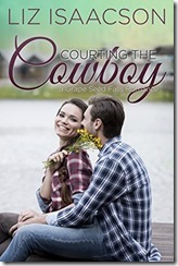 4 Courting the Cowboy