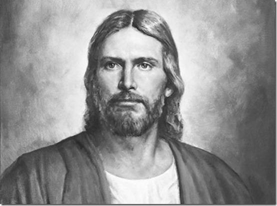 Jesus-Christ10
