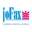 Jofax L