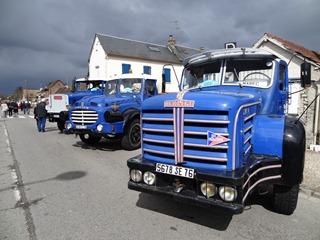 2016.03.27-021 camions bleus