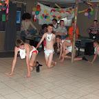 Kamp DVS 2007 (25).JPG