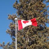 Dry, mixte et glace dans les Rocheuses canadiennes