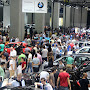 Istanbul-Autoshow-2015-13.JPG
