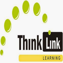 ThinkLink | CrunchBase