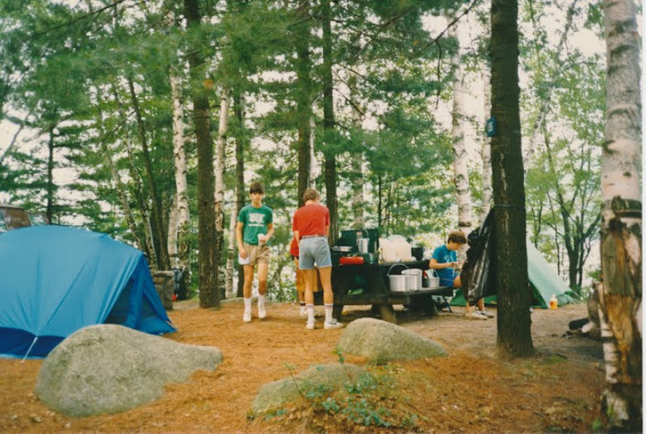 1986 - Adirondacks.1986.1.jpg