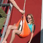 2014-07-19 Ferienspiel (151).JPG