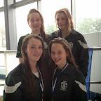 Connacht SC Championships 2014