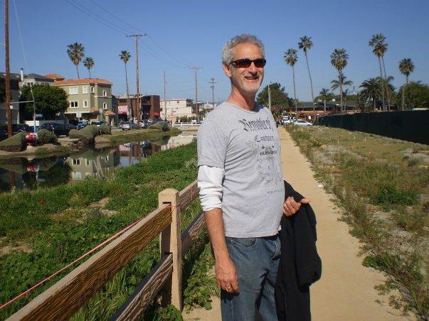 Ross Jeffries Pickup Artist 3, Ross Jeffries