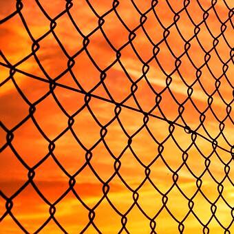 Download Gambar Background Keren Gratis Yudanesia Jadi Lebih Jelasnya Latar