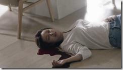 While.You.Were.Sleeping.E16.mkv_0010[14]