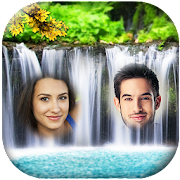 App Waterfall Collages APK for Windows Phone