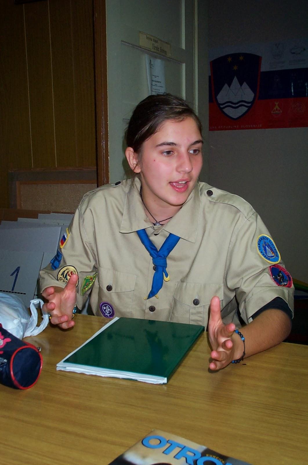Sestanek vodnikov, Ilirska Bistrica - DCP_3481.JPG
