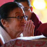 TAW Audience with HH Sakya Trizin Photos - P5090325%2BA96.JPG