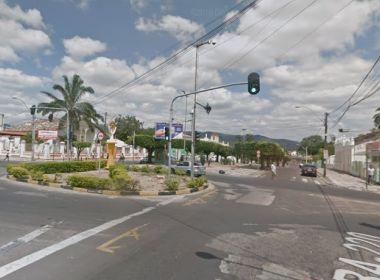 Mais 13 cidades baianas ficam sem Transporte Intermunicipal a partir desta quinta