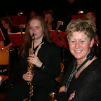 Concert 29 maart 2008 158.jpg