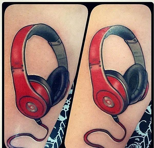 musica_tatuagens_47