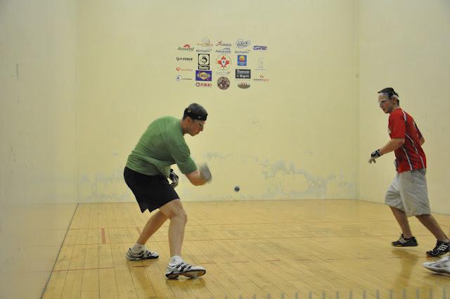 2012 OHA Doubles - DSC_0183.jpg