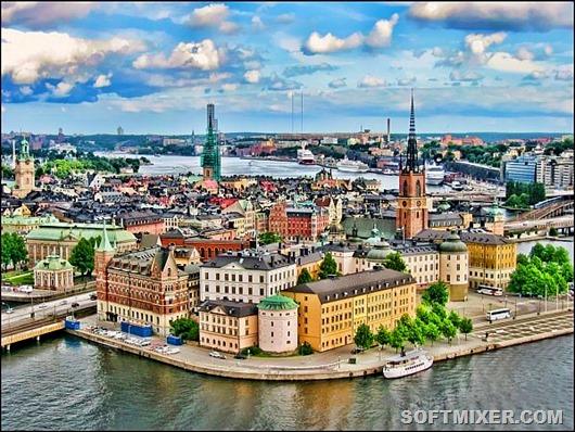 1521364782_1sweden1