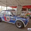 Circuito-da-Boavista-WTCC-2013-133.jpg