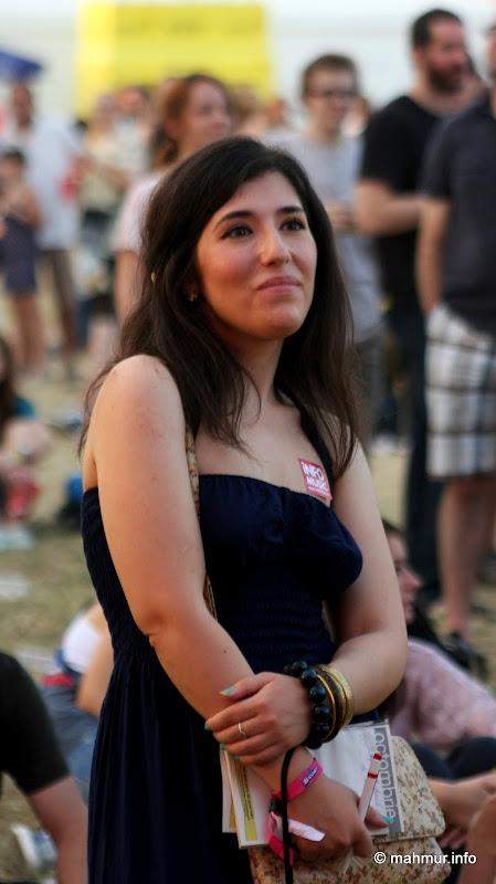 B'Estfest Summer Camp – Day 3 - IMG_4205.JPG
