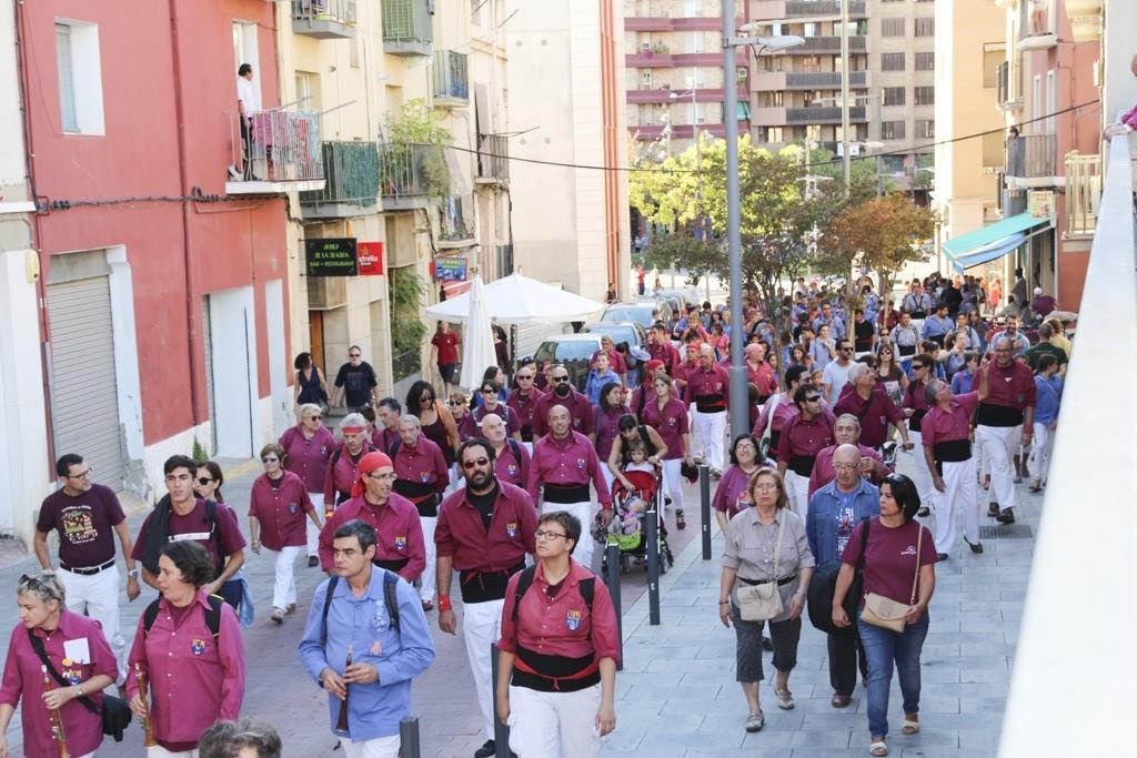 17a Trobada de les Colles de lEix Lleida 19-09-2015 - 2015_09_19-17a Trobada Colles Eix-44.jpg