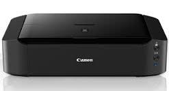 Download Canon Pixma IP8740 Driver Mac quick & free