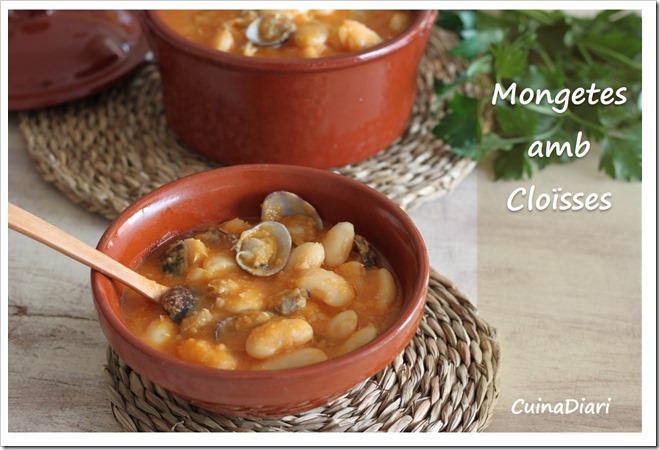 1-5-mongetes cloisses cuinadiari-ppal