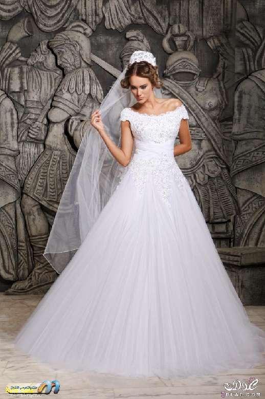 e3c0638c0 %25D9%2581%25D8%25B3%25D8%25A7%25D8%25AA فساتين زفاف للمحجبات, موديلات  فساتين اعراس ...