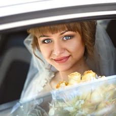 Wedding photographer Vadim Savchenko (Vadimphoto). Photo of 29.05.2017