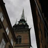 Stockholm - 4 Tag 207.jpg