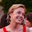 Delphine Braas's profile photo