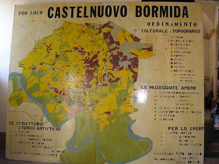 CB Mappe - pannello.jpg