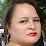 #Ellen da Silva's profile photo