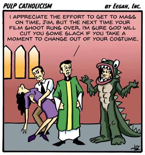 Pulp Catholicism 163