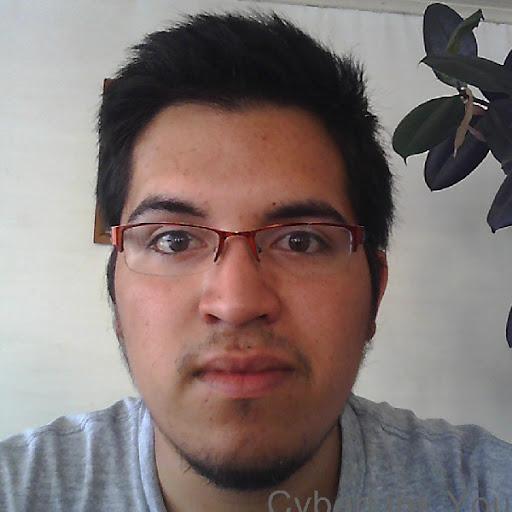 Juan Caviedes