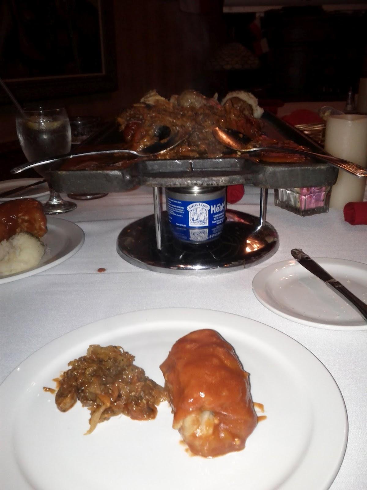 Polonia Restaurant - IMG_20120908_120258.jpg