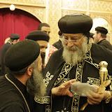 H.H Pope Tawadros II Visit (4th Album) - _09A9431.JPG