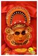 DSC_0018_keralapix.com_theyyam