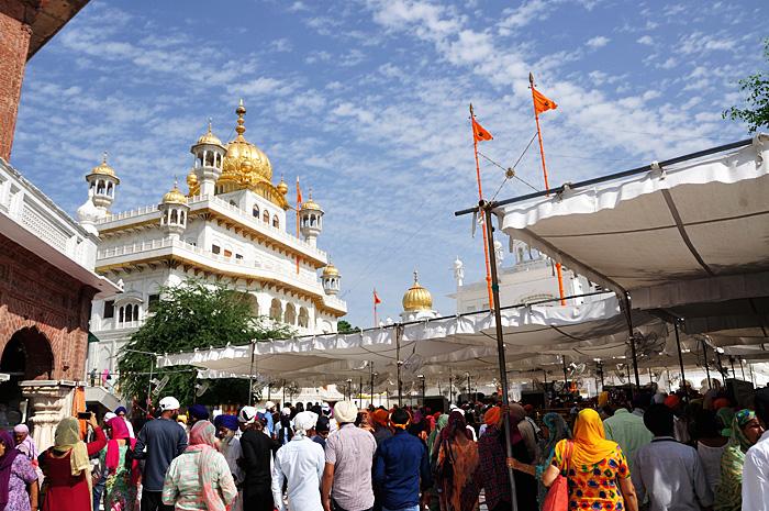 Amritsar08.JPG