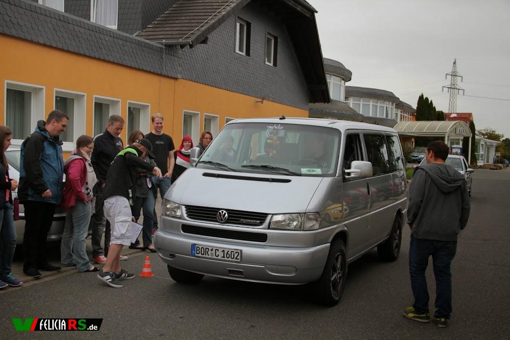 2. Skodatreffen Wolfsburg 2014 - IMG_2094.jpg