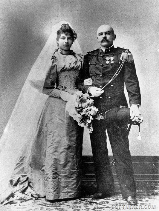 margaretha-and-rudolf-macleod_wedding